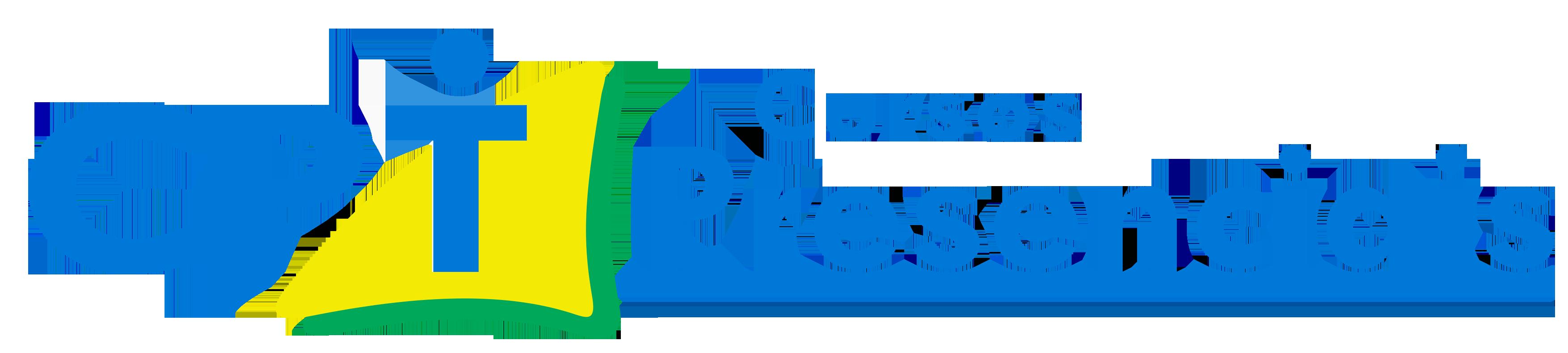 Logo CPT cursos presenciais