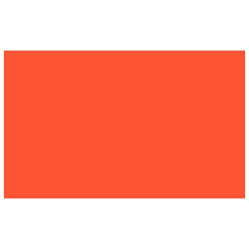 icone pig