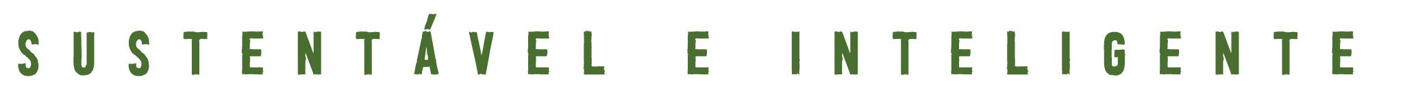 Ecotrat - Madeiras Tratadas | Sustentável e Inteligente