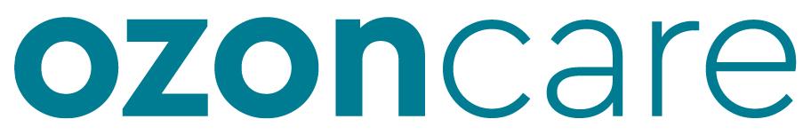 logotipo-nova-marca-philozon-ozoncare