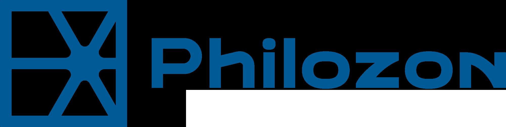 Philozon