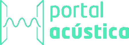 Portal Acústica