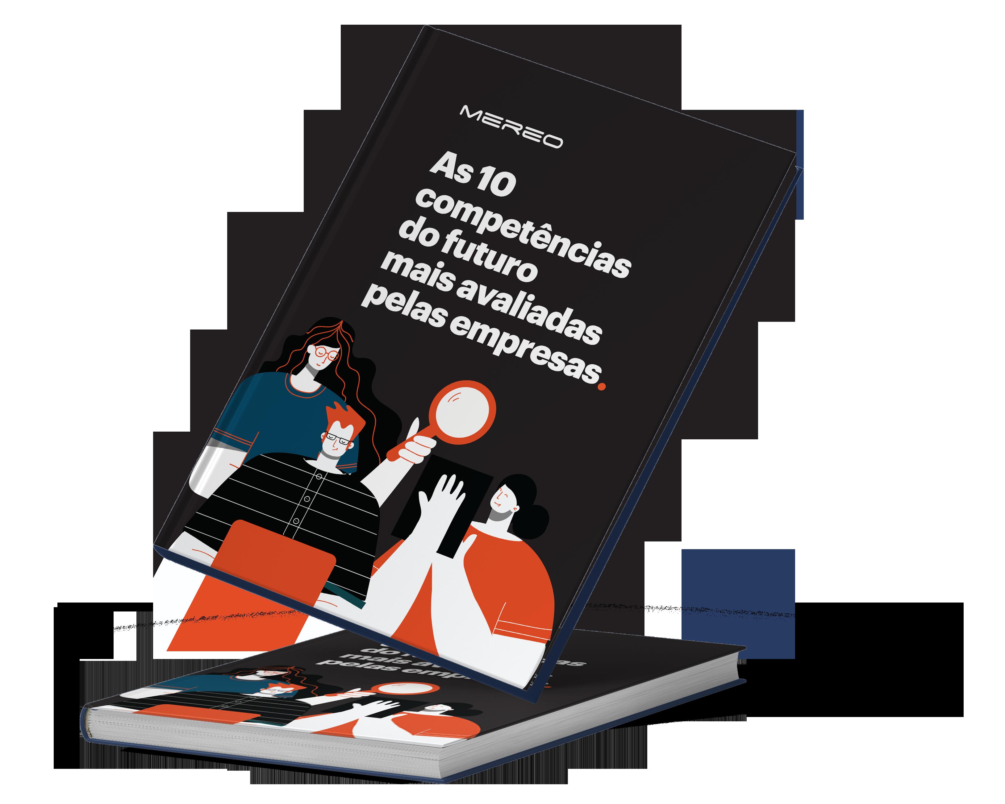 imagem-ebook-as-10-competencias-do-futuro