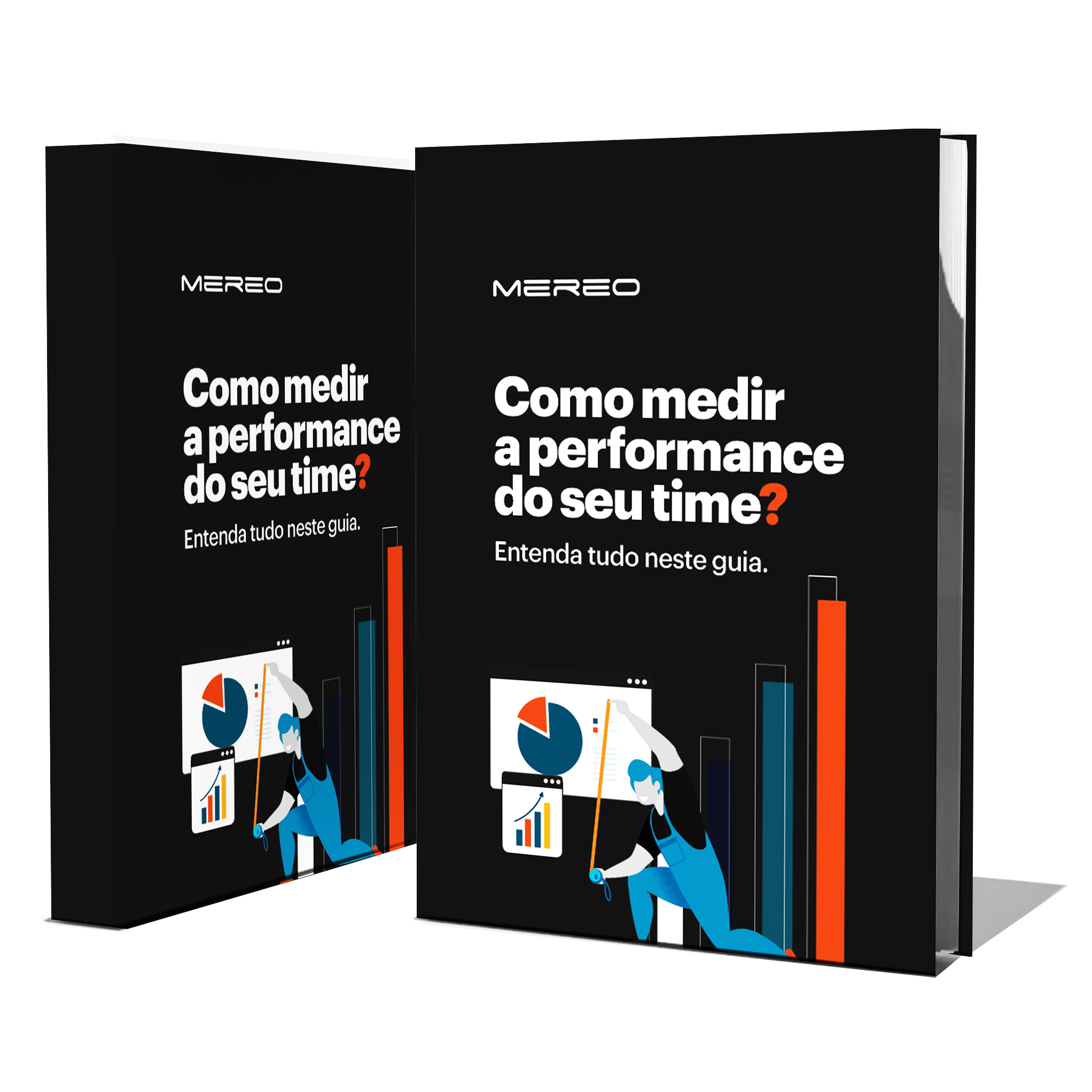 imagem-ebook-as-10-competencias-do-futuro