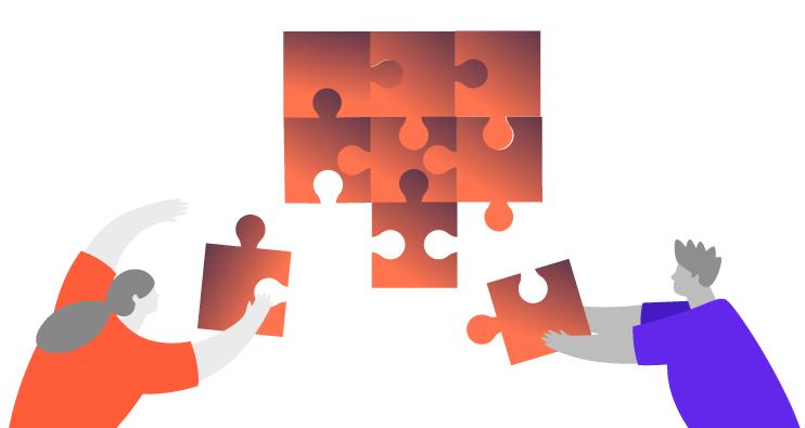 9box-ilustração