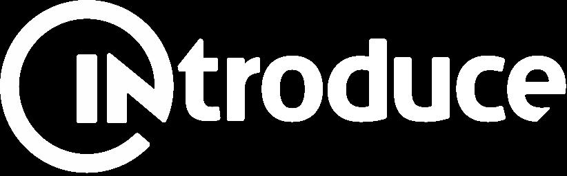 https://introduce.com.br/