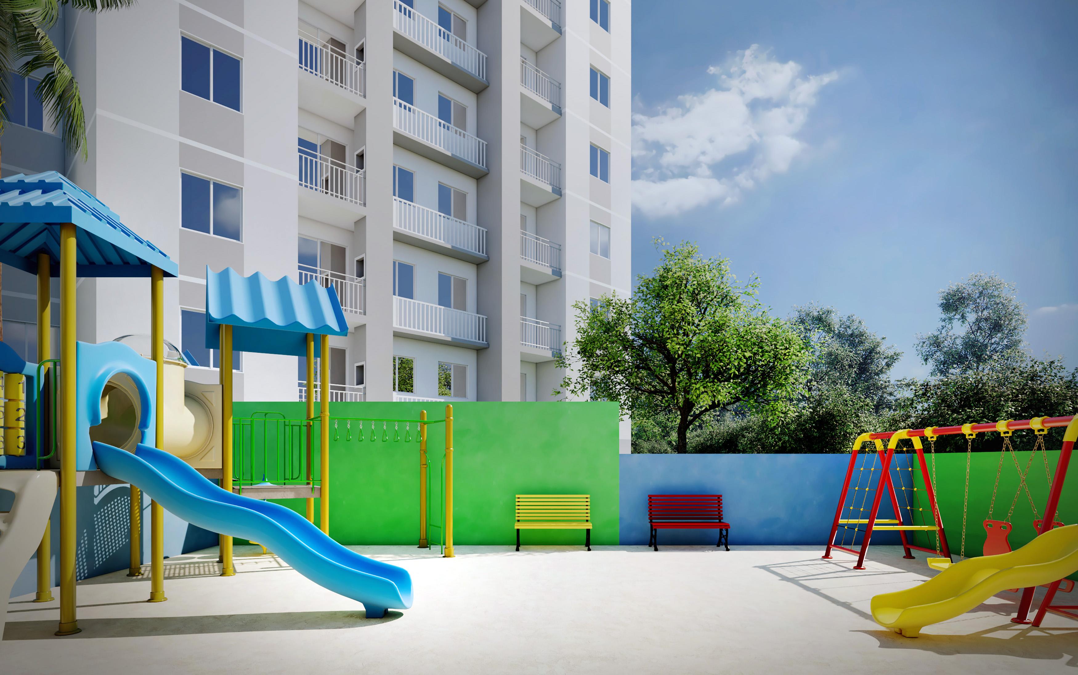 jardim-das-alamandas-playground