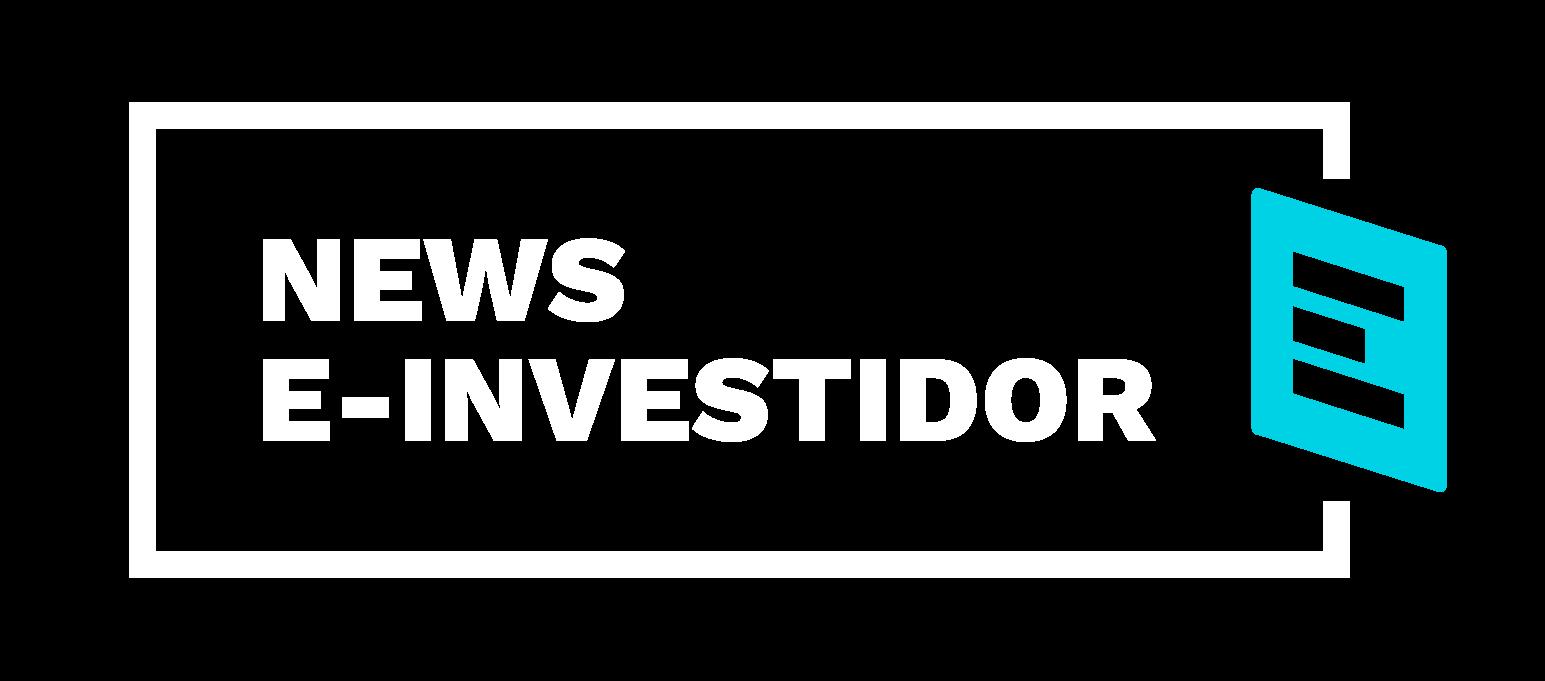 Logo News E-Investidor