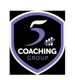 5ways Coaching