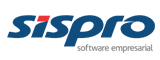 Logo SISPRO