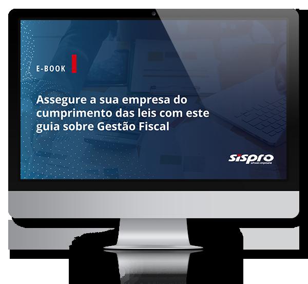ebook gestão fiscal
