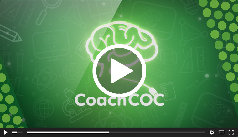 player-de-video-do-canal-coach-coc-no-youtube