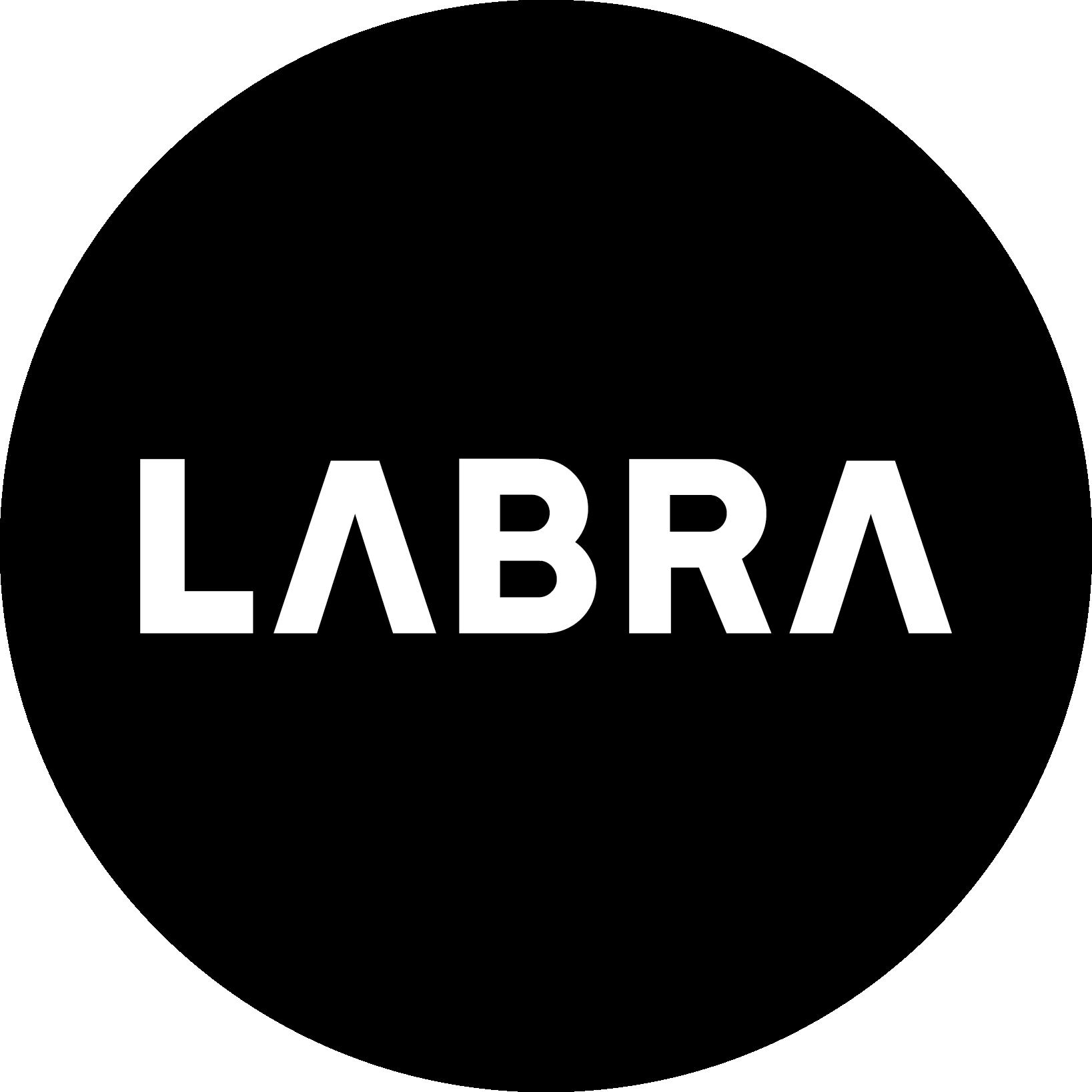 Agência Labra