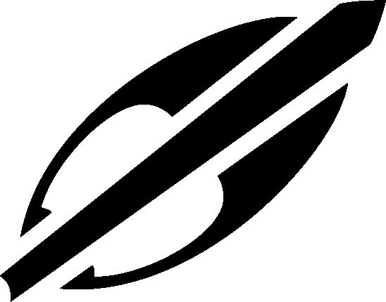 Depoimento 02