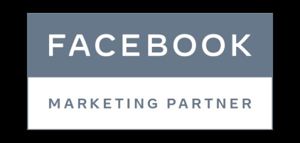 Selo Facebook