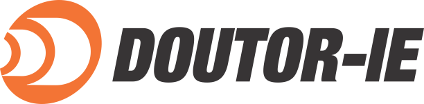 Logo Doutor-IE