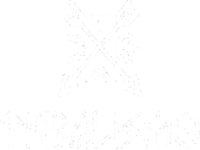 Logo Tribalismo