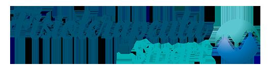 Logo Fisioterapeuta SMART