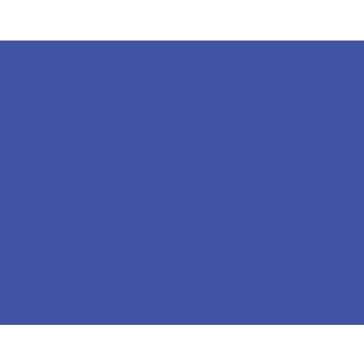 Terminal Virtual para pagos con tarjeta