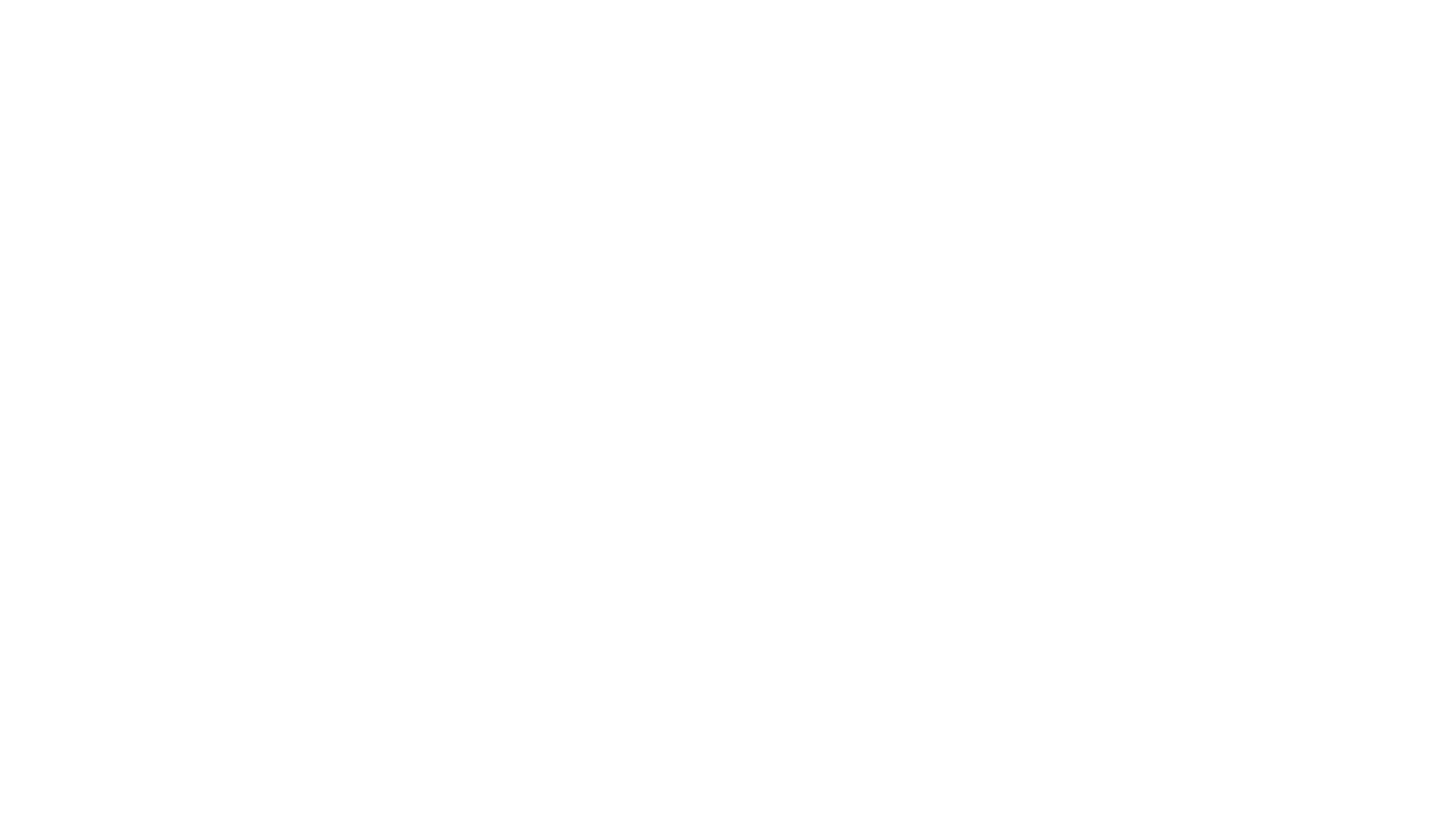 Clique Retire - Footer