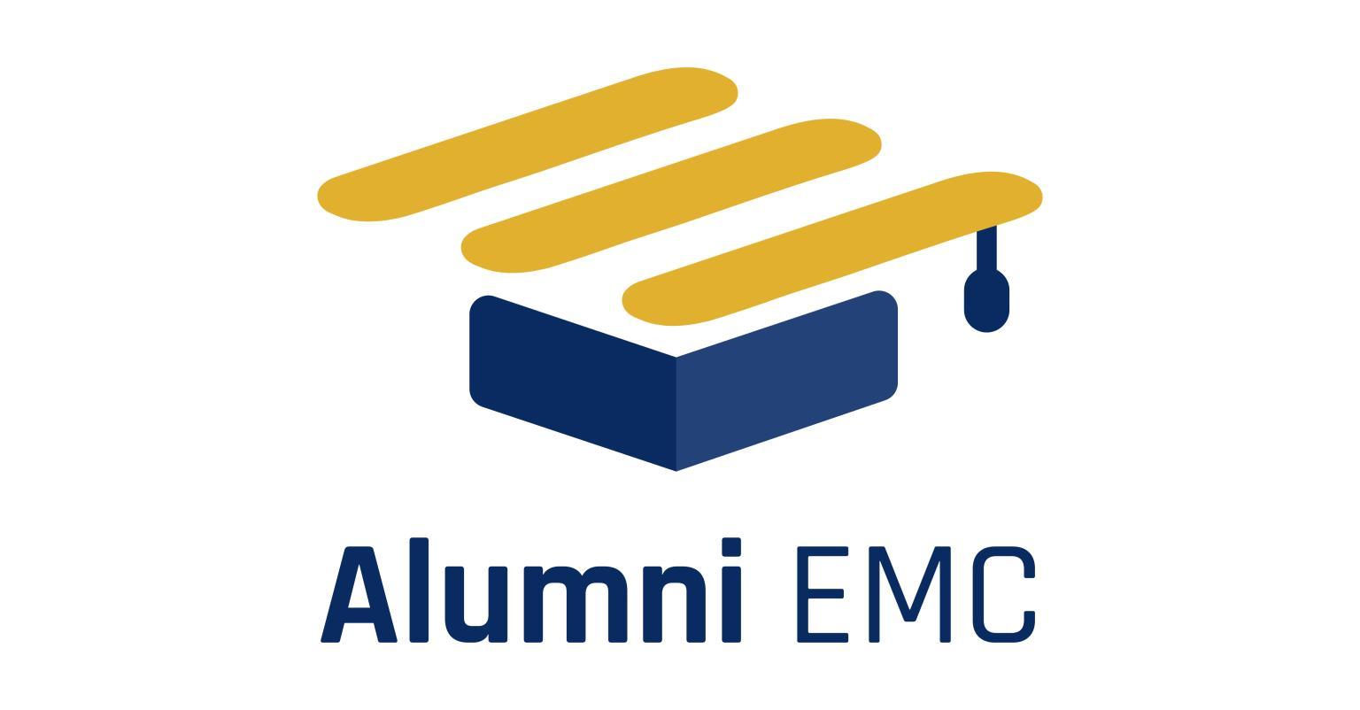Alumni EMC