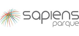 Sapiens Parque