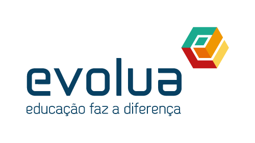 Logo-Evolua-Educacao