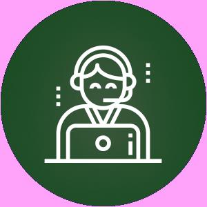 Consultoria Software de Gestão