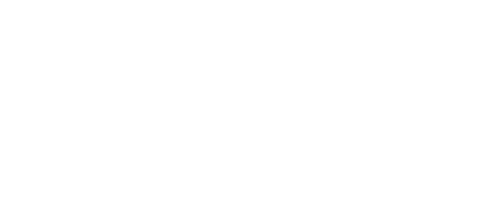 InfoVarejo