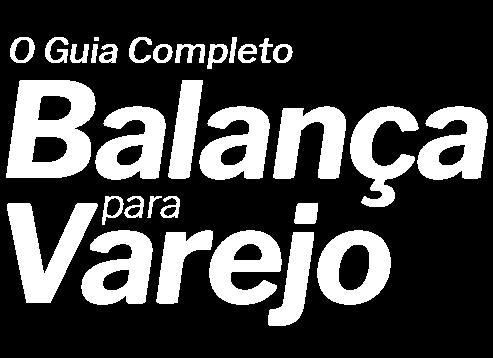 Guia Balança Para Varejo