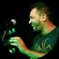 Claudio Miranda no 3°FNIP