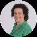 Adriana Barbosa no 3° FNIP