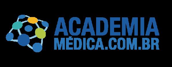 Marca da academiamedica.com.br