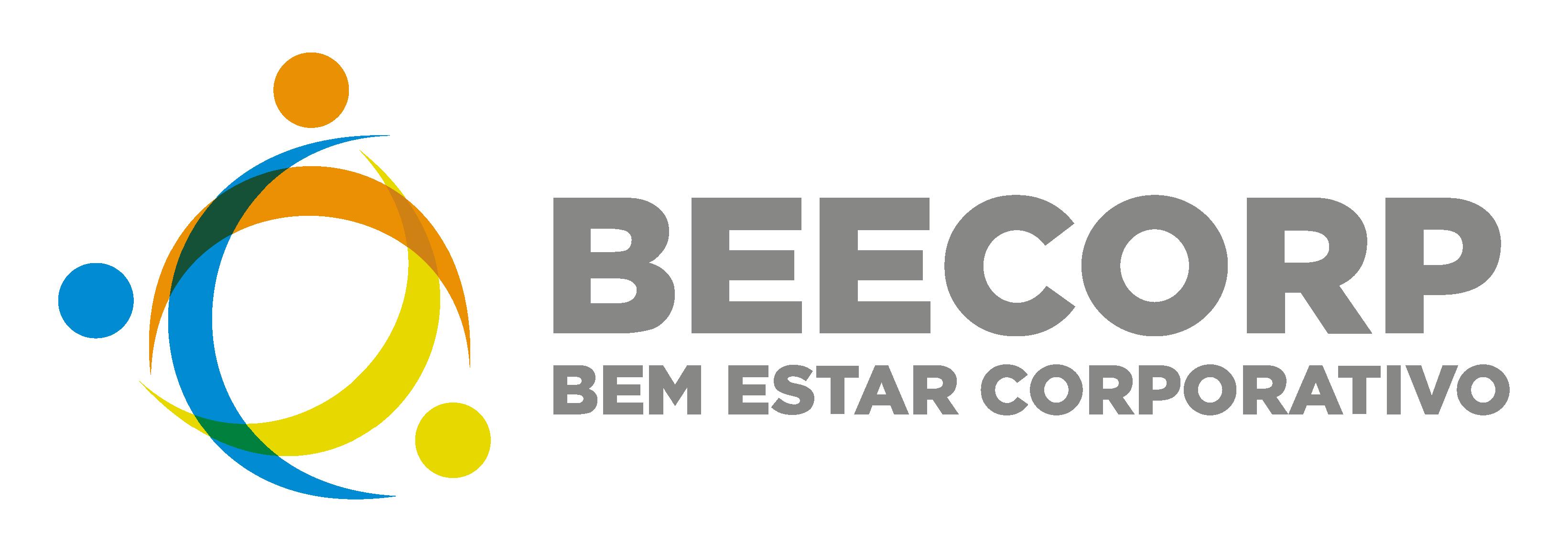 BeeCorp