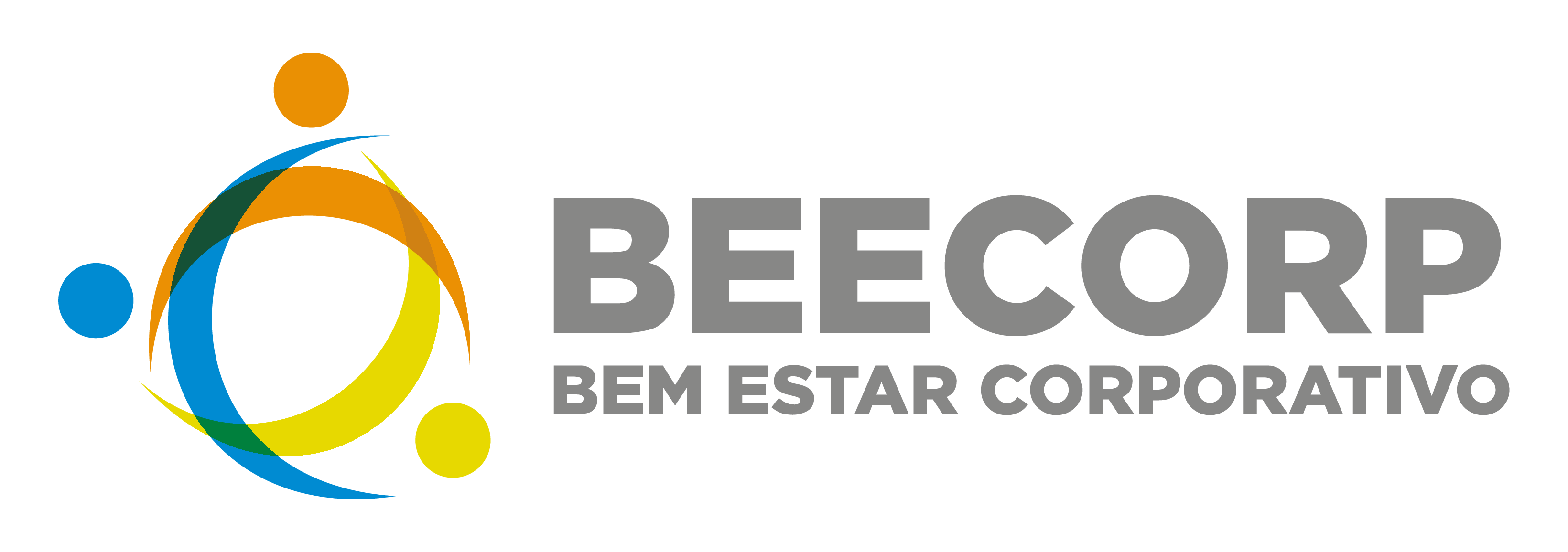 https://beecorp.com.br/