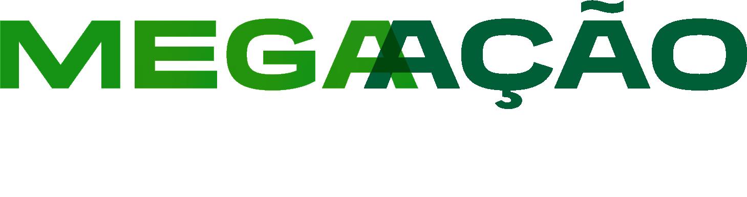 Mega Ação Univille - Graduação 2021