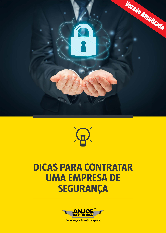 Empresa de segurança