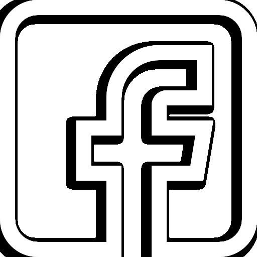Acompanhe no nosso Facebook