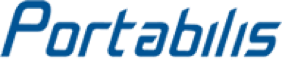 logo portabilis