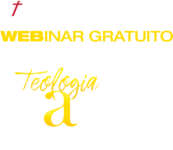 logo_ftsa