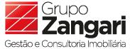 Zangari