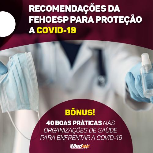 https://conteudomn.grupomednet.com.br/covid19-saude