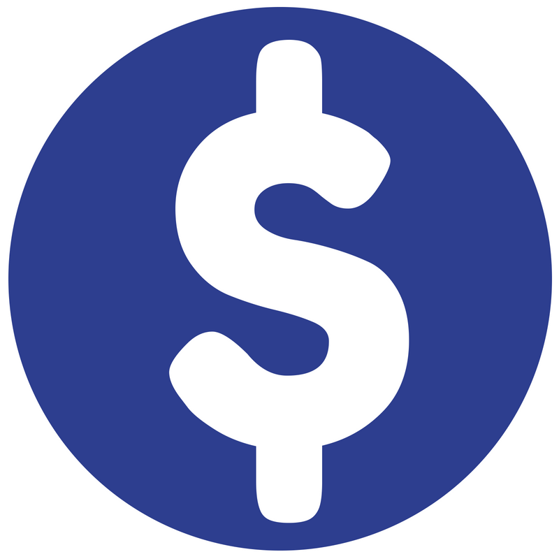 $0oleczsv2fca