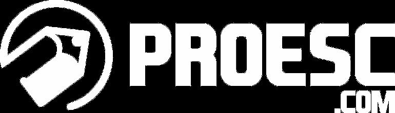 proesc.com