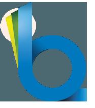 Logo rd