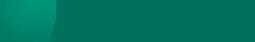 Logo Ambientec
