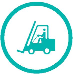 NR 11 - Transporte, Movimentação, Armazenagem e Manuseio de Materiais