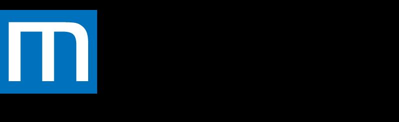 Medilab Sistemas