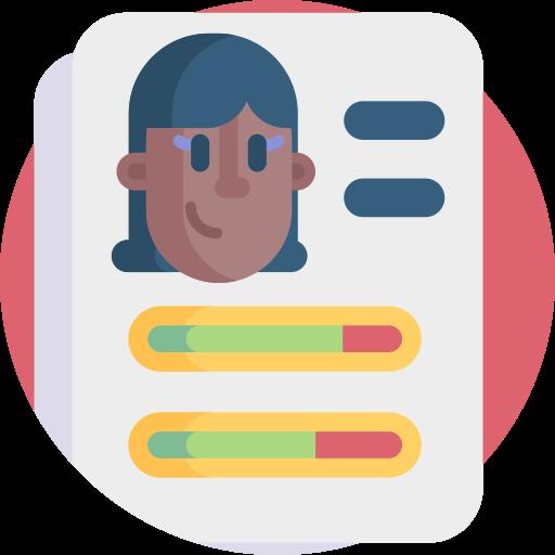 Capture informações em formatos variados e distribua os relatórios de forma prática e rápida.