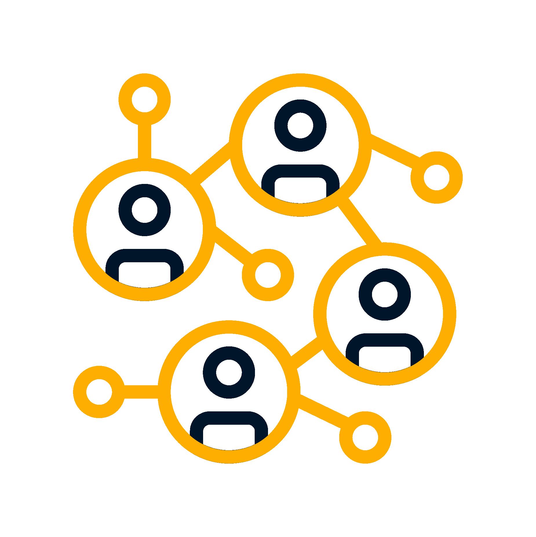 Segurança de Rede Caseira